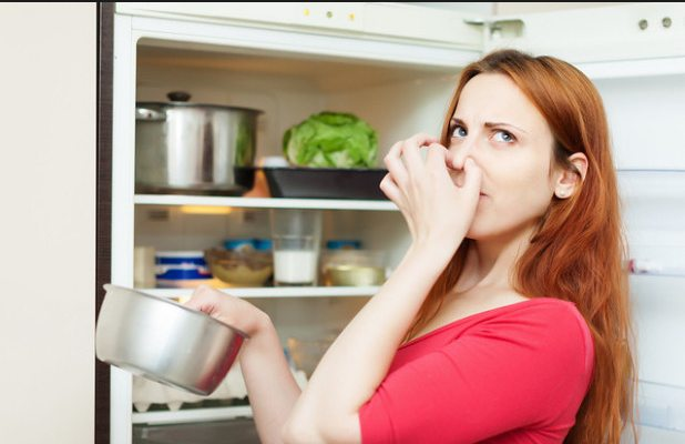 bad-odour-from-fridge-cleaning-tips