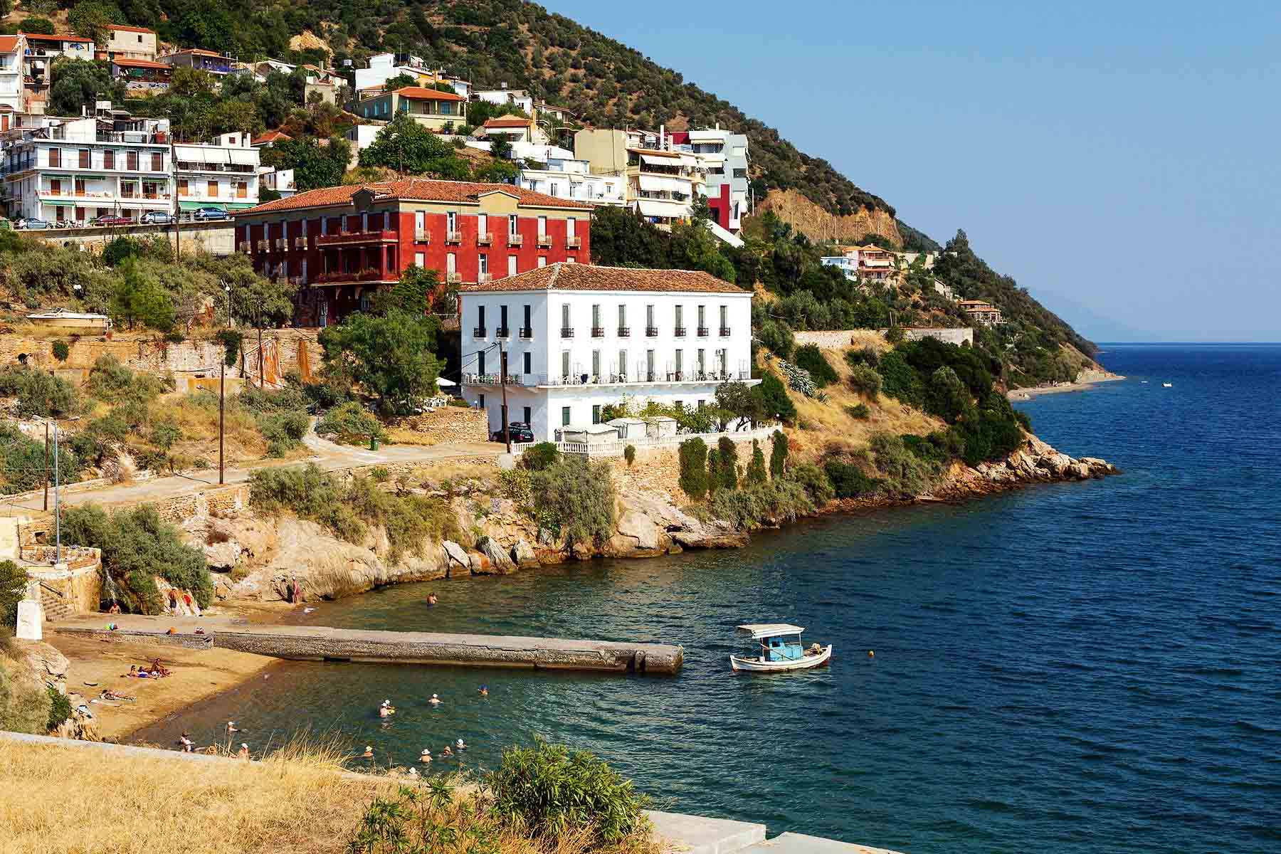 the-beach-near-the-spas-of-edipsos-in-evia