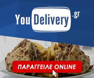 youdelivery
