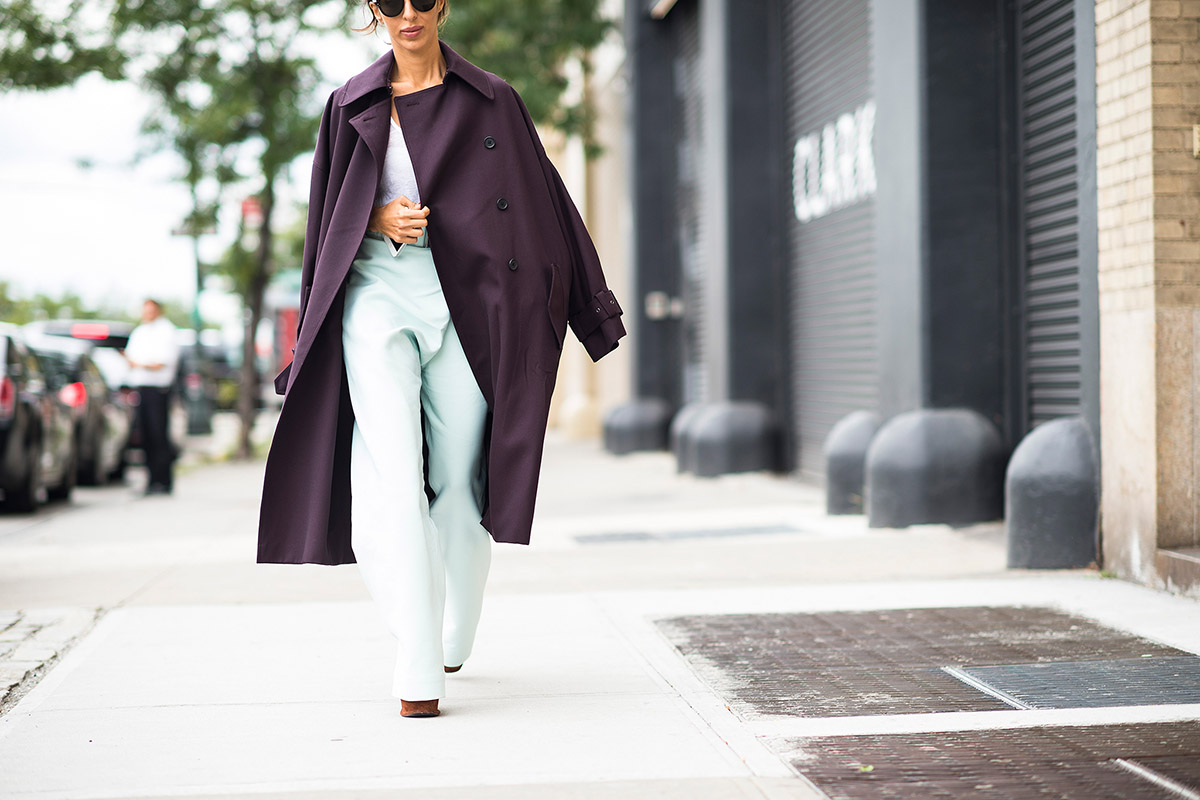 street-style-winter-pastels-fashion-month